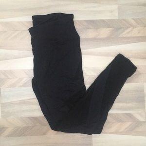 Ziane - legging